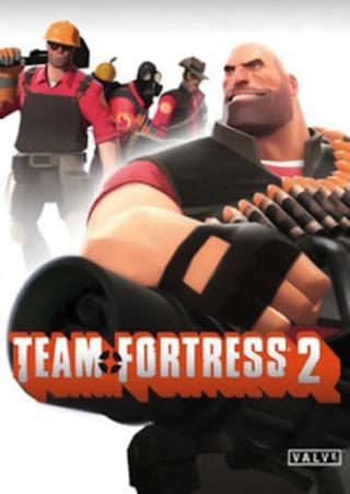 Comprar Team Fortress 2 barato Mac