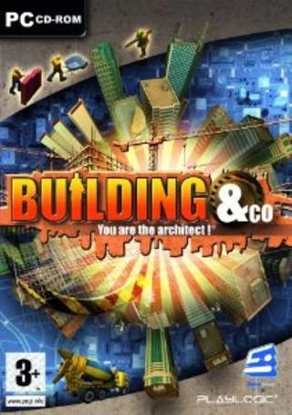 Building&Co